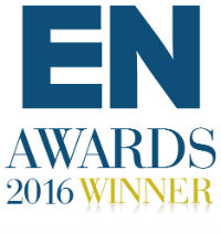 Exhibition News Awards Winner