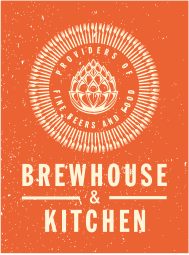 Brewhouse: Exhibiting at the International Drink Expo