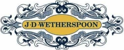 Wetherspoons: Exhibiting at the International Drink Expo