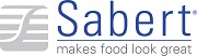 Sabert Europe: Sustainability Trail Exhibitor
