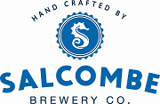 Salcombe Brewery Co.: Exhibiting at the Takeaway Innovation Expo
