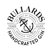 Bullards Spirits: Exhibiting at the Takeaway Innovation Expo
