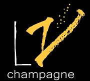 Champagne LAVERGNE: Exhibiting at the Takeaway Innovation Expo
