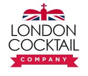 London Cocktail Company LTD: Exhibiting at the Takeaway Innovation Expo