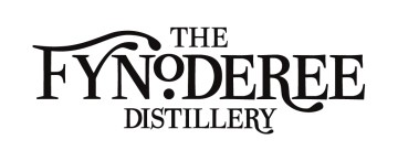 The Fynoderee Distillery: Exhibiting at the Takeaway Innovation Expo