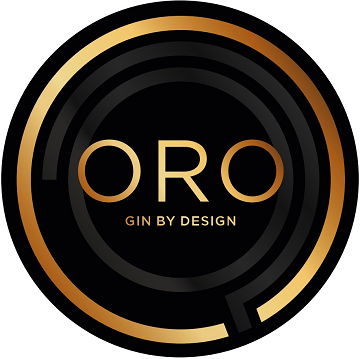 The Oro Distilling Co: Exhibiting at the Takeaway Innovation Expo
