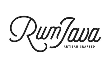 RumJava, LLC: Exhibiting at the Takeaway Innovation Expo