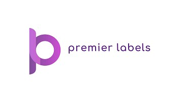 Premier Labels: Exhibiting at the Takeaway Innovation Expo