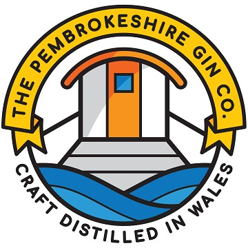 Pembrokeshire Gin Co.: Exhibiting at the Takeaway Innovation Expo