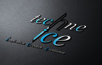 Techne Ice: Exhibiting at the Takeaway Innovation Expo