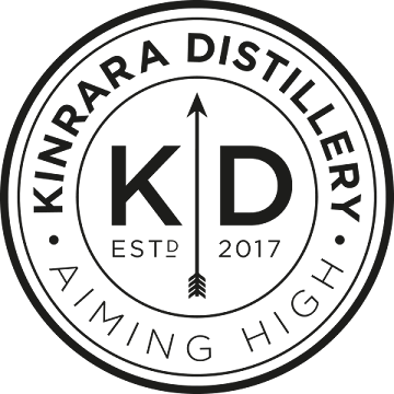 Kinrara Distillery: Exhibiting at the Takeaway Innovation Expo