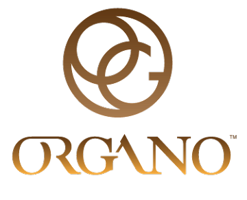 Organo Gold: Exhibiting at the Takeaway Innovation Expo