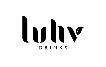 Luhv Drinks: Exhibiting at the Takeaway Innovation Expo