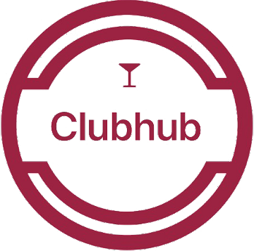 Clubhub: Exhibiting at the Takeaway Innovation Expo