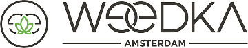 Weedka BV: Exhibiting at the Takeaway Innovation Expo