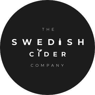 The Swedish Cider Company: Exhibiting at the Takeaway Innovation Expo