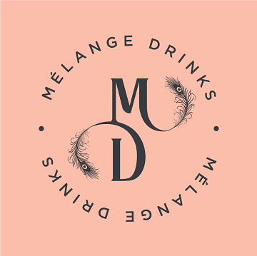 Mélange Drinks: Exhibiting at the Takeaway Innovation Expo