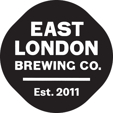East London Brewing Company Ltd.: Exhibiting at the Takeaway Innovation Expo