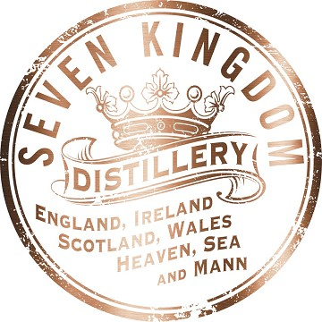 Seven Kingdoms Distillery: Exhibiting at the Takeaway Innovation Expo