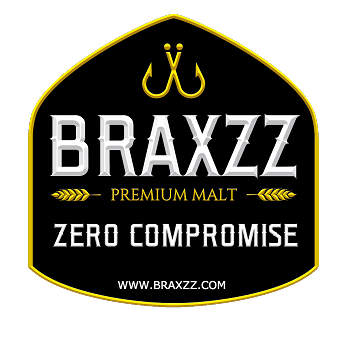 Braxzz: Exhibiting at the Takeaway Innovation Expo
