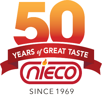 Nieco Corporation: Sustainability Trail Exhibitor