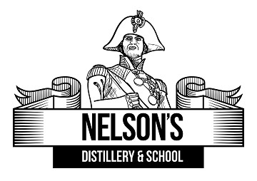Nelson's Distillery & School: Exhibiting at the Takeaway Innovation Expo