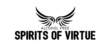 Spirits Of Virtue: Exhibiting at the Takeaway Innovation Expo