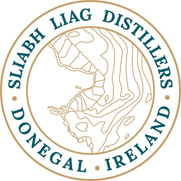 Sliabh Liag Distillers: Exhibiting at the Takeaway Innovation Expo