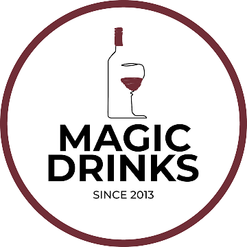 magic drinks: Exhibiting at the Takeaway Innovation Expo