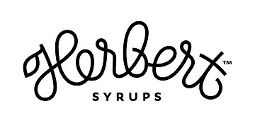 Herbert Syrups: Exhibiting at the Takeaway Innovation Expo