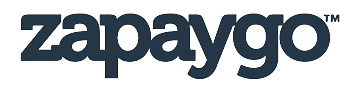 Zapaygo Investments Ltd: Exhibiting at the Takeaway Innovation Expo