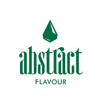 ABSTRACT FLAVOUR GMBH: Exhibiting at the Takeaway Innovation Expo
