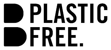 Bplasticfree: Sustainability Trail Exhibitor