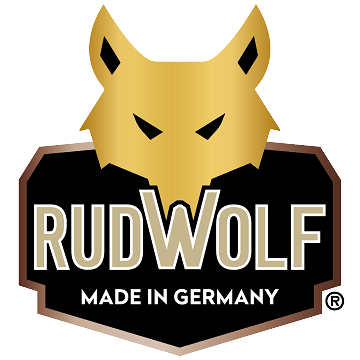 Rudwolf GmbH: Exhibiting at the Takeaway Innovation Expo
