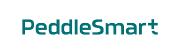 PeddleSMART: Sustainability Trail Exhibitor