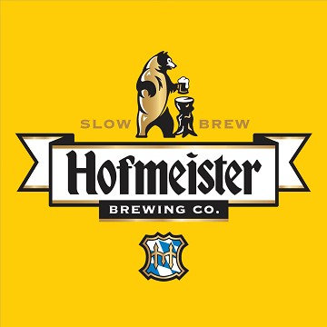Hofmeister: Exhibiting at the Takeaway Innovation Expo