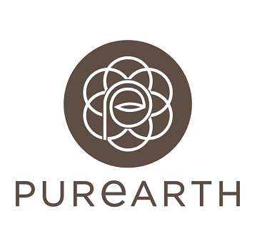 Purearth Life Ltd: Exhibiting at the Takeaway Innovation Expo