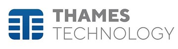 Thames Technology Ltd: Sustainability Trail Exhibitor