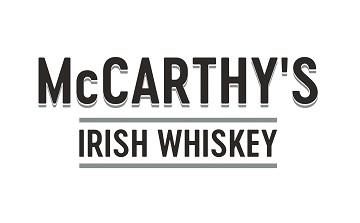 McCarthy's Irish Whiskey: Exhibiting at the Takeaway Innovation Expo