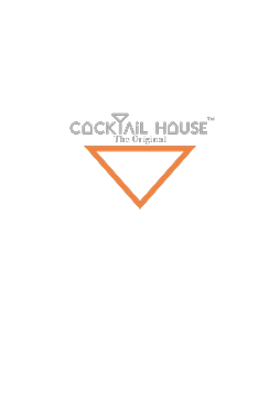 COCKTAIL HOUSE SWISS SA: Exhibiting at the Takeaway Innovation Expo