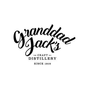 Granddad Jacks Craft Distillery: Exhibiting at the Takeaway Innovation Expo