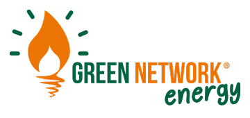 Green Network Energy: Sustainability Trail Exhibitor