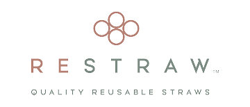 RESTRAW: Sustainability Trail Exhibitor