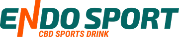 Endo Sport Ltd: Exhibiting at the Takeaway Innovation Expo