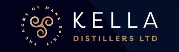 Kella Distillers Limited: Exhibiting at the Takeaway Innovation Expo