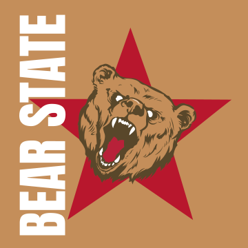Bear State Beverages: Exhibiting at the Takeaway Innovation Expo