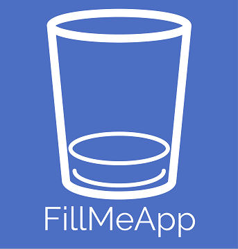 FillMeApp Ltd: Exhibiting at the Takeaway Innovation Expo