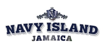 Navy Island Rum Company / 1731 Fine & Rare: Exhibiting at the Takeaway Innovation Expo