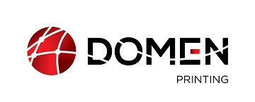 Domen Print: Exhibiting at the Takeaway Innovation Expo