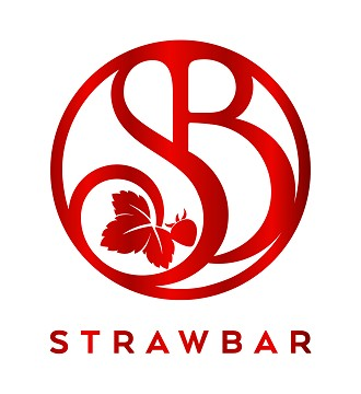 Strawbar: Exhibiting at the Takeaway Innovation Expo
